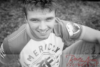 Troy Zvirblis 2014-0083