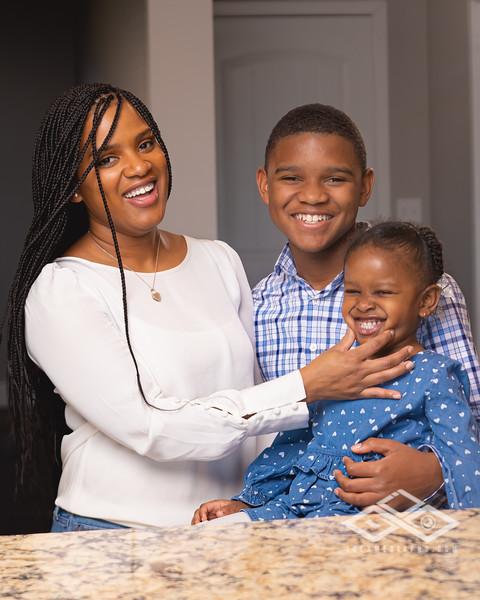 Patrice Tucker Family-02088