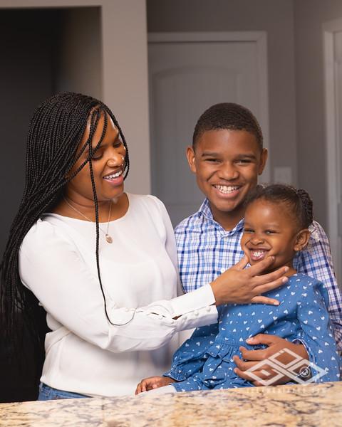 Patrice Tucker Family-02087
