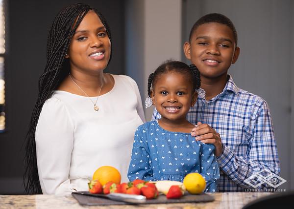 Patrice Tucker Family-02081