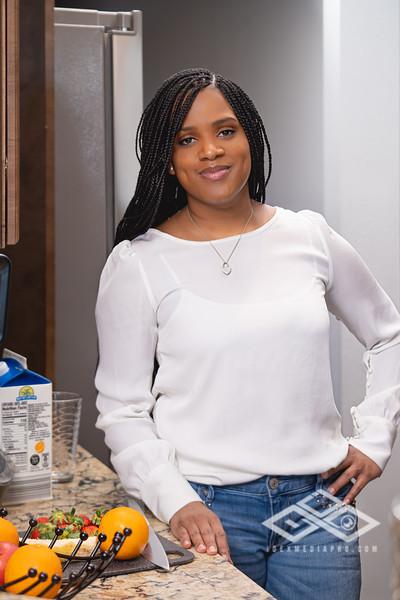 Patrice Tucker Family-02068
