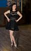 Patricia_Blk mesh dress Jus' 1014 3632DDuane