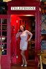 Patricia Phone Booth MinderB_4080DDuane