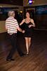 David Patricia dancing 6814Mike