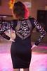 Patricia Lace bk Dress Duane 1912 bst