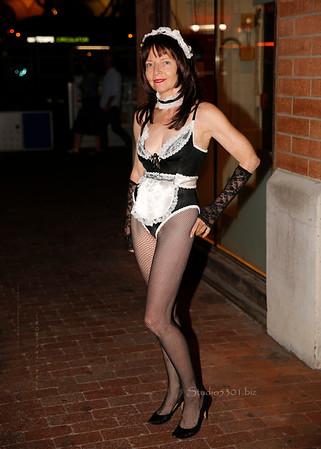 Halloween maid 2017 (251) Patricia2  DD
