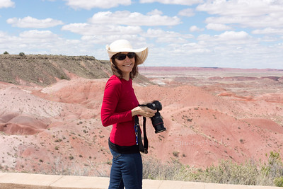 Patricia_Painted_Desert_4971 DavidD