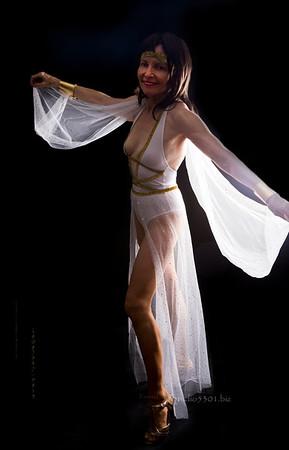 Patricia_backlit goddess 8977