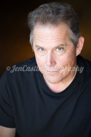 Los Angeles Headshot Photography