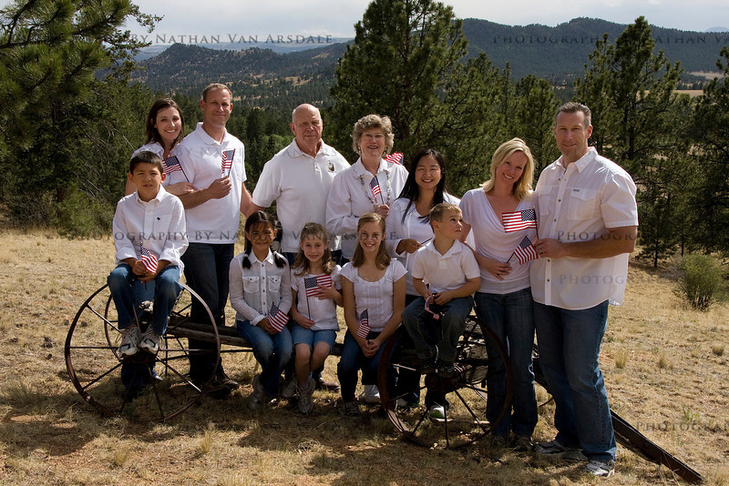 Patterson Family.  Additional touchups can be provided upon request.  Please use bordered images for online use (e.g. facebook, myspace, etc.)