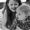 Pattison_Family-0005-1