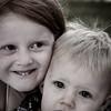 Pattison_Family-0007-2