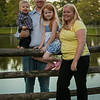 Pattison_Family-3583