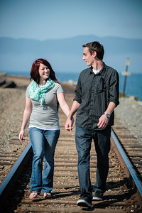 Amy Parsons Photography-113