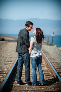 Amy Parsons Photography-116