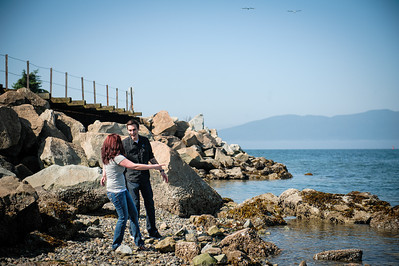 Amy Parsons Photography-125