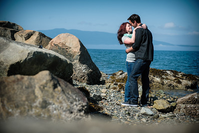 Amy Parsons Photography-136