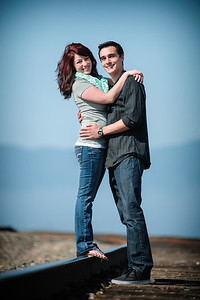 Amy Parsons Photography-111