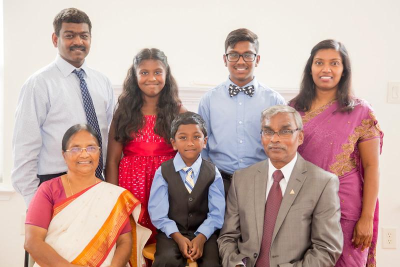 Family_06
