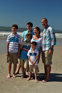 Paulson Family018