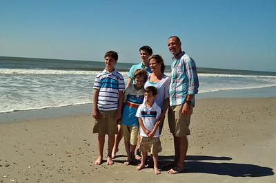 Paulson Family020