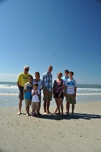 Paulson Family027