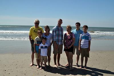 Paulson Family021