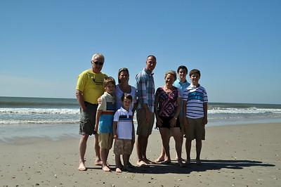 Paulson Family025