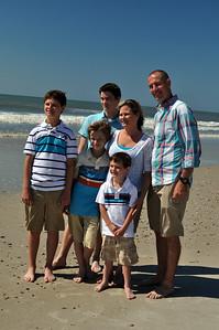 Paulson Family017