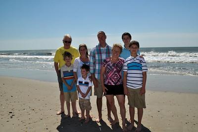 Paulson Family029