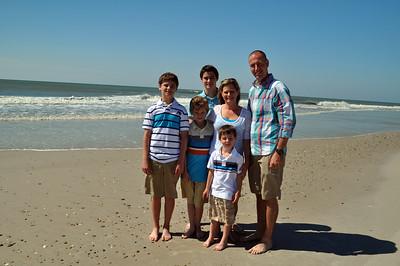Paulson Family012