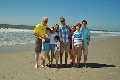 Paulson Family030