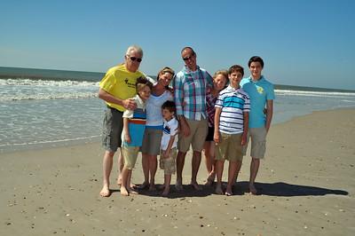 Paulson Family031