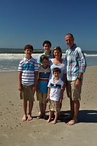 Paulson Family011