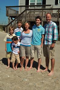 Paulson Family038