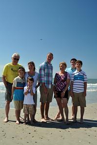 Paulson Family026