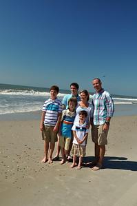Paulson Family014