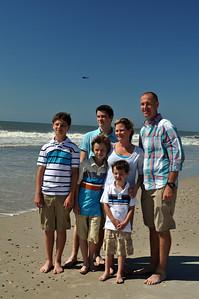 Paulson Family016