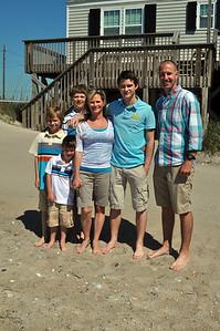 Paulson Family036