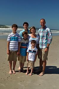 Paulson Family010