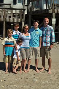 Paulson Family039