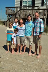 Paulson Family037