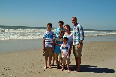 Paulson Family019