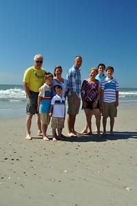 Paulson Family024