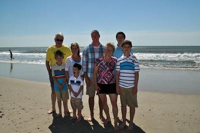 Paulson Family028