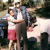 Pearl & Barney 1986