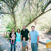 Jennifer's Family Portraits_007