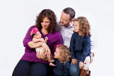 KAP_Pender-Family_0020