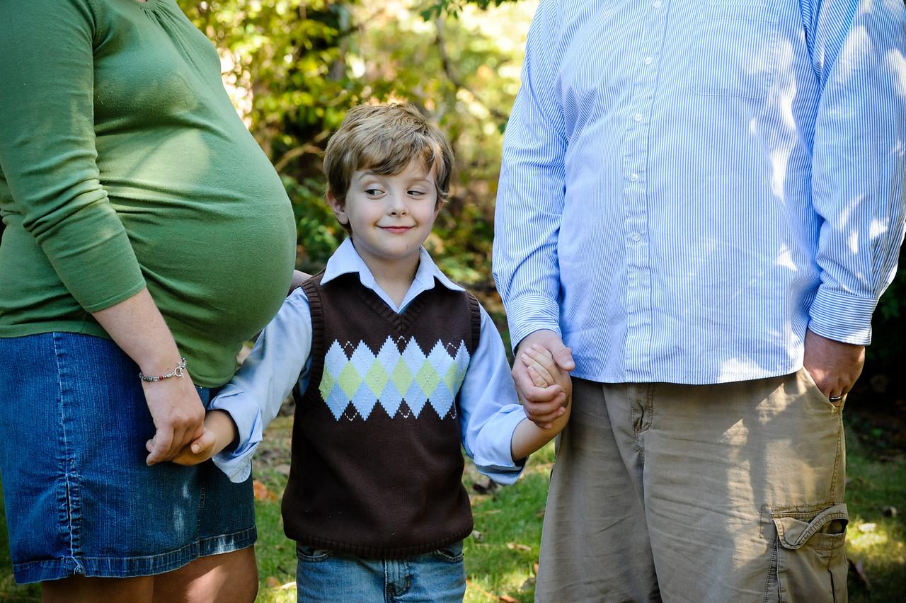 Tanner Family-0319