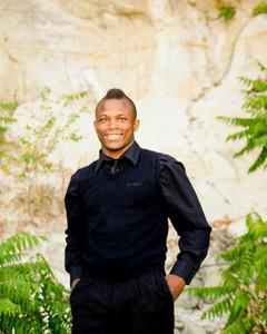 Brandon 2012_2